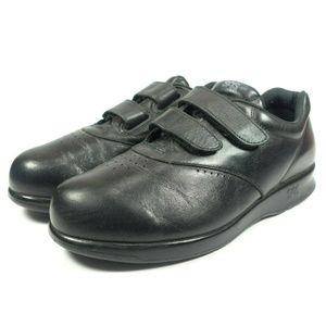 SAS VTO Comfort Walking Shoes